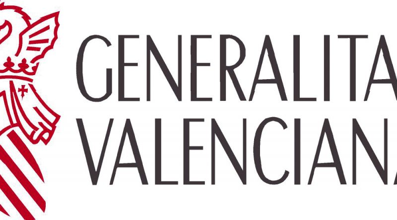 Ajudes Programa Bono Viatge Comunitat Valenciana