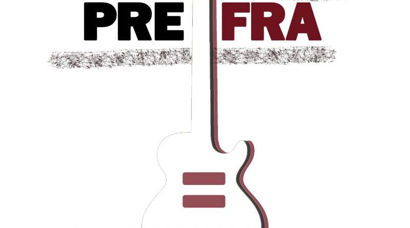 Concurs PreFRA 2019