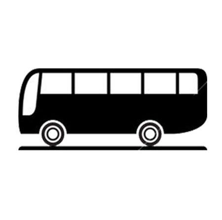 Transport públic